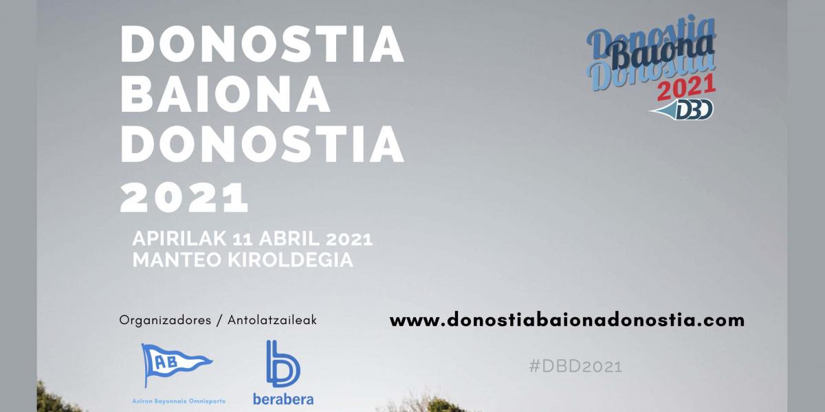 DBD2021